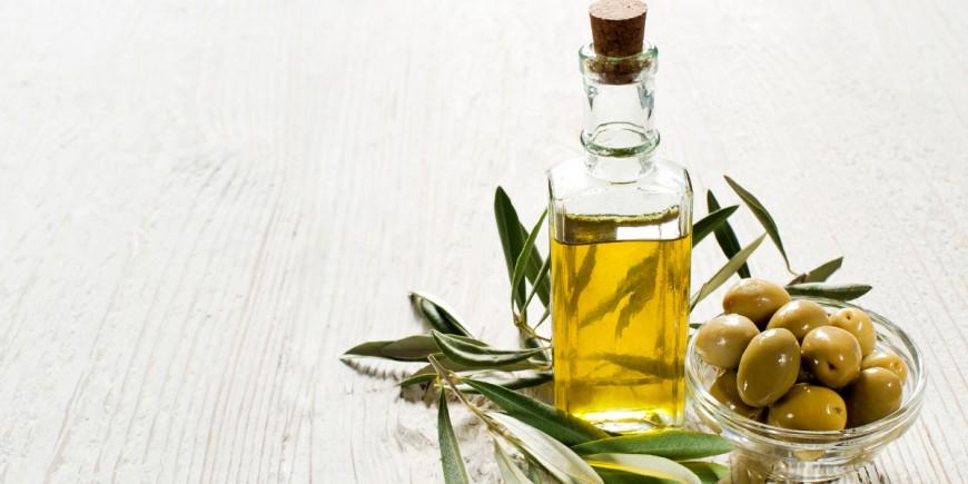 conociendo-el-aceite-de-oliva