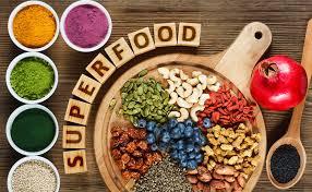 superfoods-alimentos-super-saludables-para-tu-cuerpo