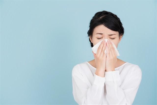 cómo-tratar-una-alergia