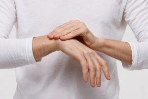 que es la artritis reumatoide