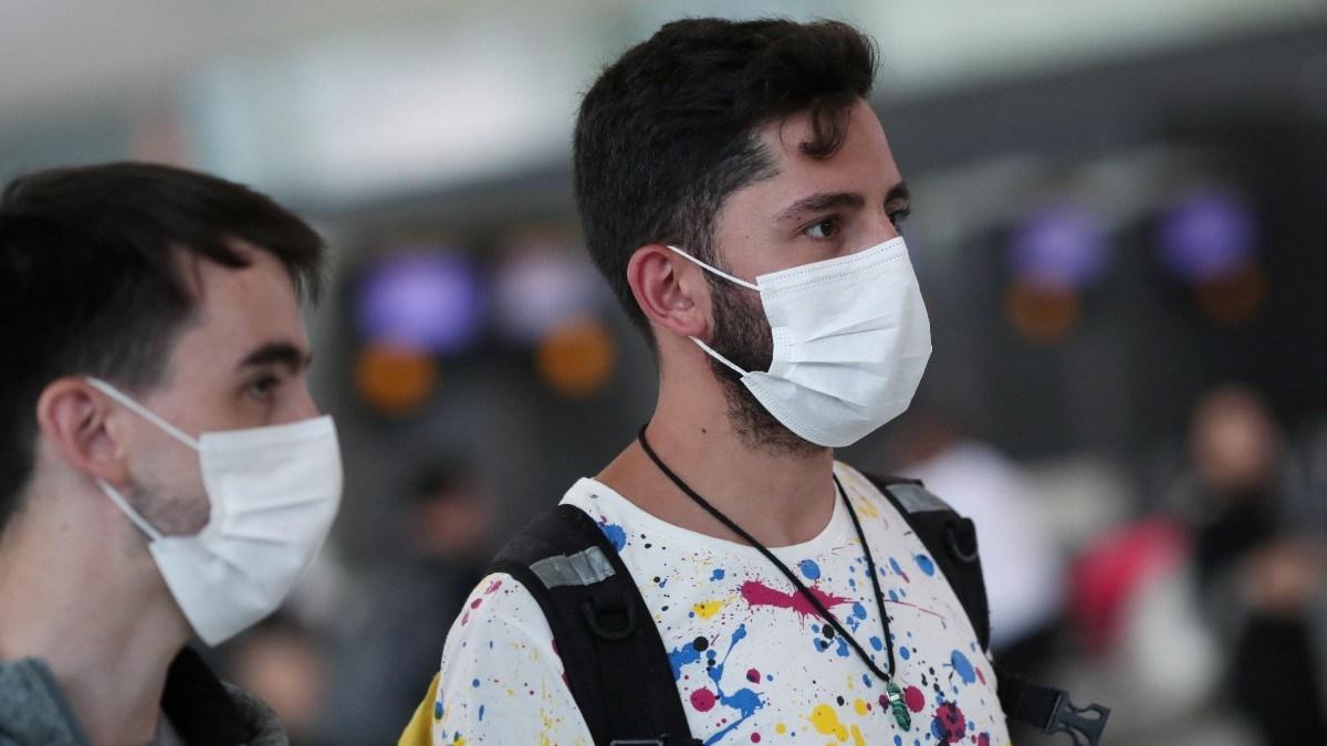 medidas de prevención para el coronavirus