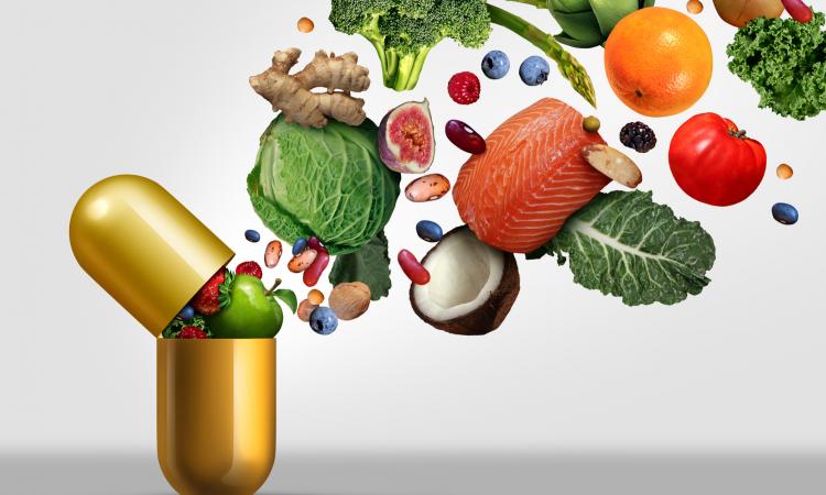 todo sobre las vitaminas para niños
