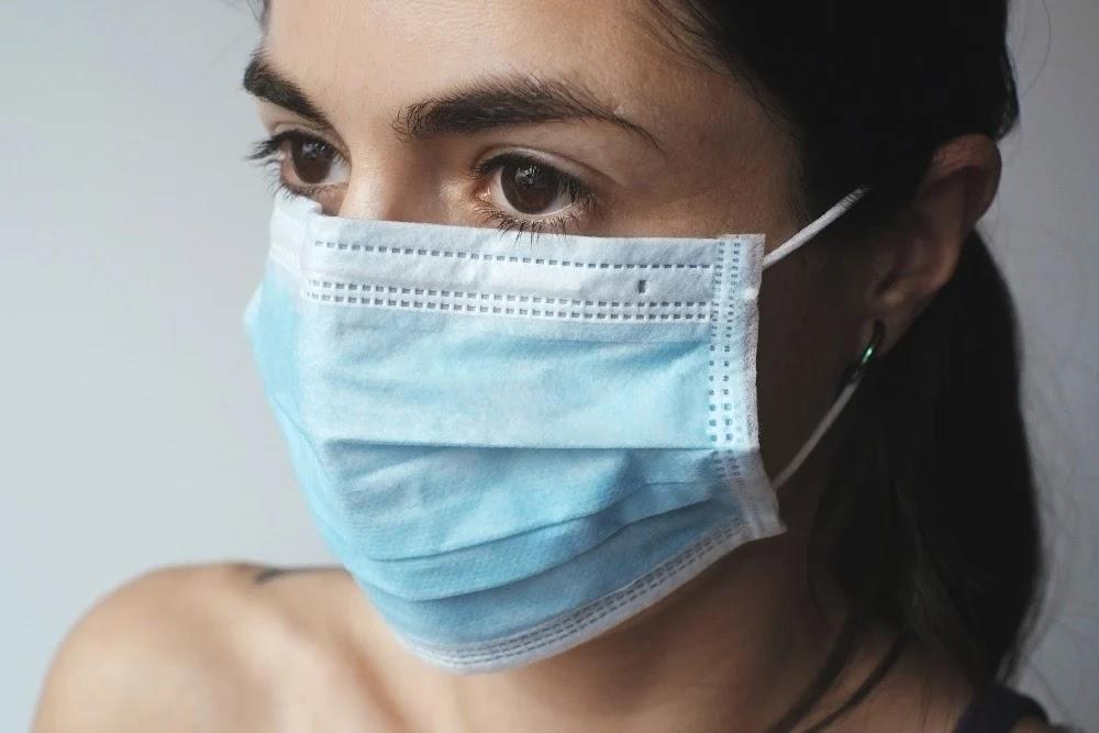 mascarilla facial y como usarla