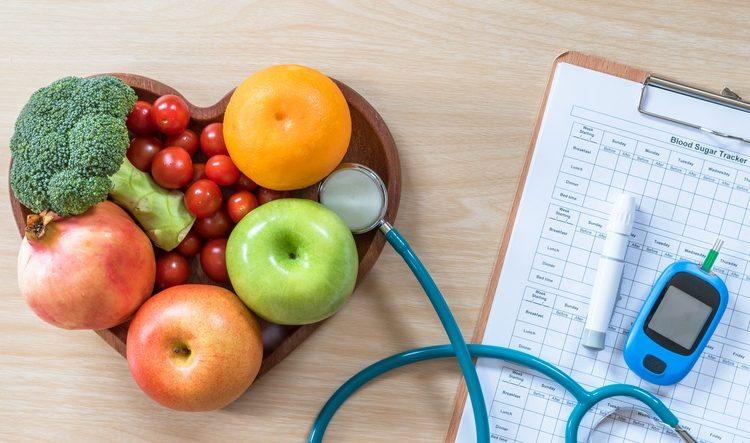 cuidados para el colesterol