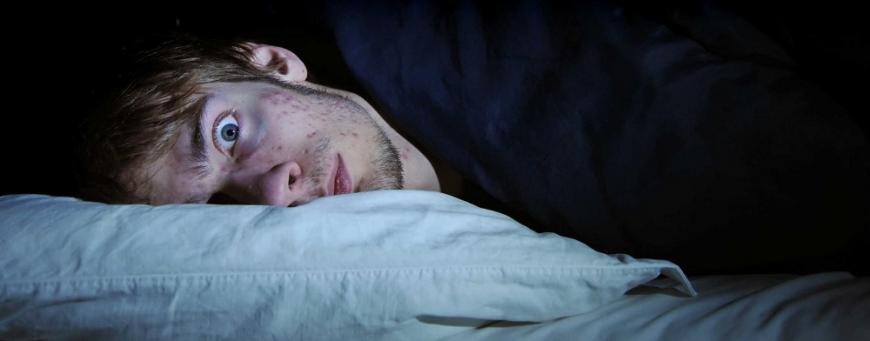 insomnio por el coronavirus