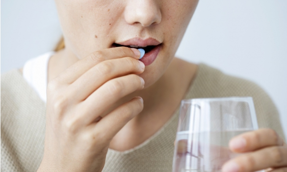 que hacer si tienes alergia a la aspirina