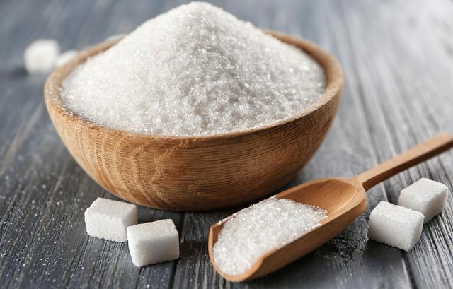 cuanta azúcar debes comer