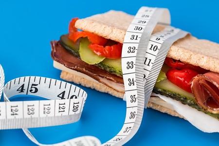 son buenas las calorías