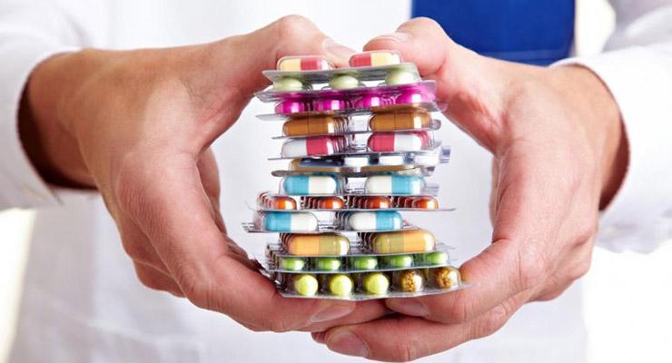 aurax medicamentos genéricos