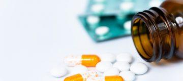 medicamentos genérico aurax